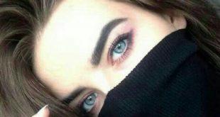 صوره صور بنات حلوات , الحلاوه والجمال فى صور البنات