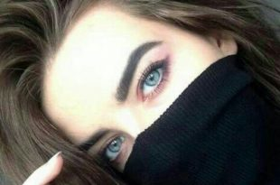 صور صور بنات حلوات , الحلاوه والجمال فى صور البنات