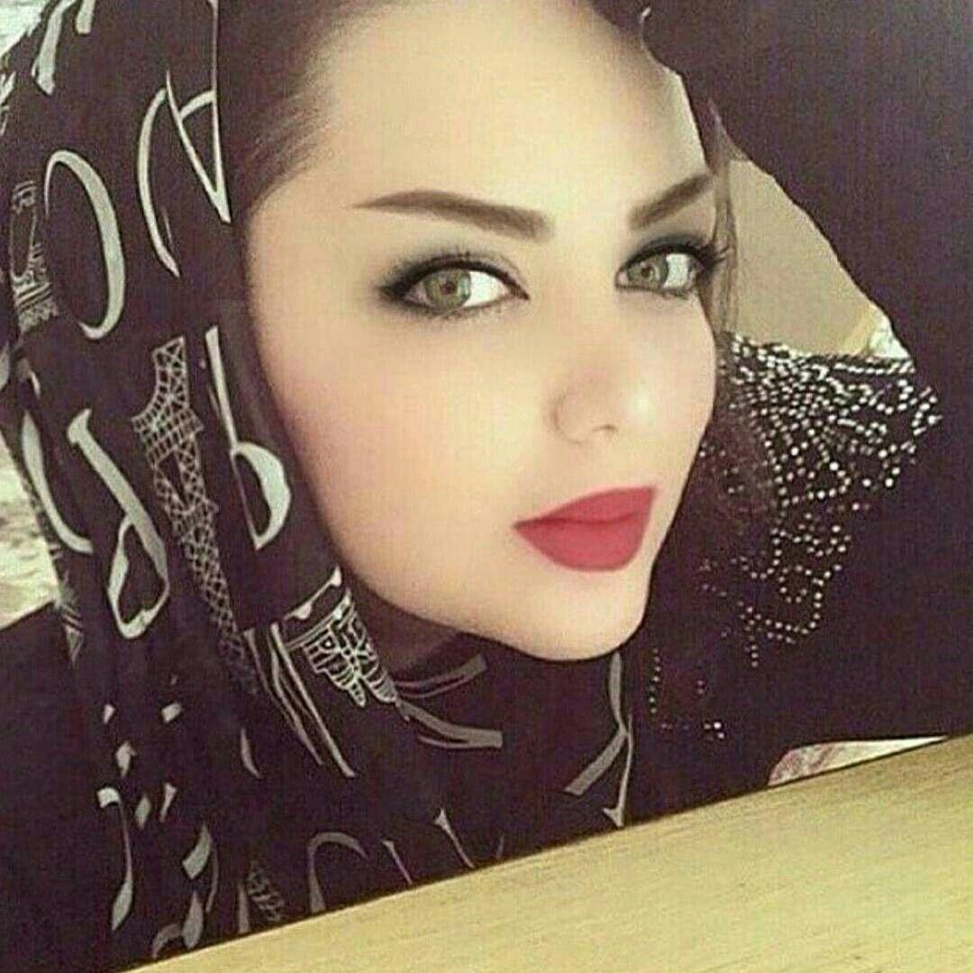 بالصور صور بنات حلوات , الحلاوه والجمال فى صور البنات 1645 6