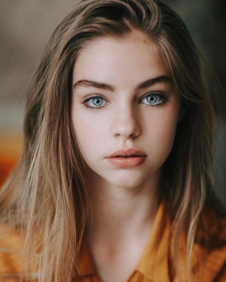 بالصور صور بنات حلوات , الحلاوه والجمال فى صور البنات 1645 7