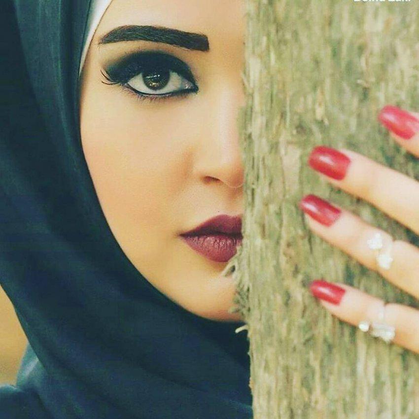 بالصور صور بنات حلوات , الحلاوه والجمال فى صور البنات 1645 9