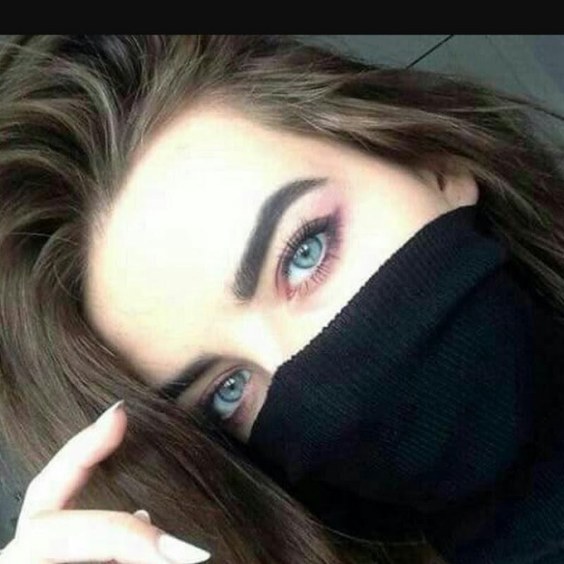 صورة صور بنات حلوات , الحلاوه والجمال فى صور البنات