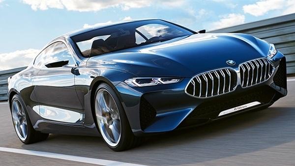 بالصور السيارات الجديدة , اجدد انواع السيارات 1648 10
