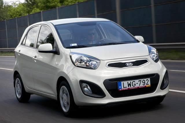 بالصور السيارات الجديدة , اجدد انواع السيارات 1648 11