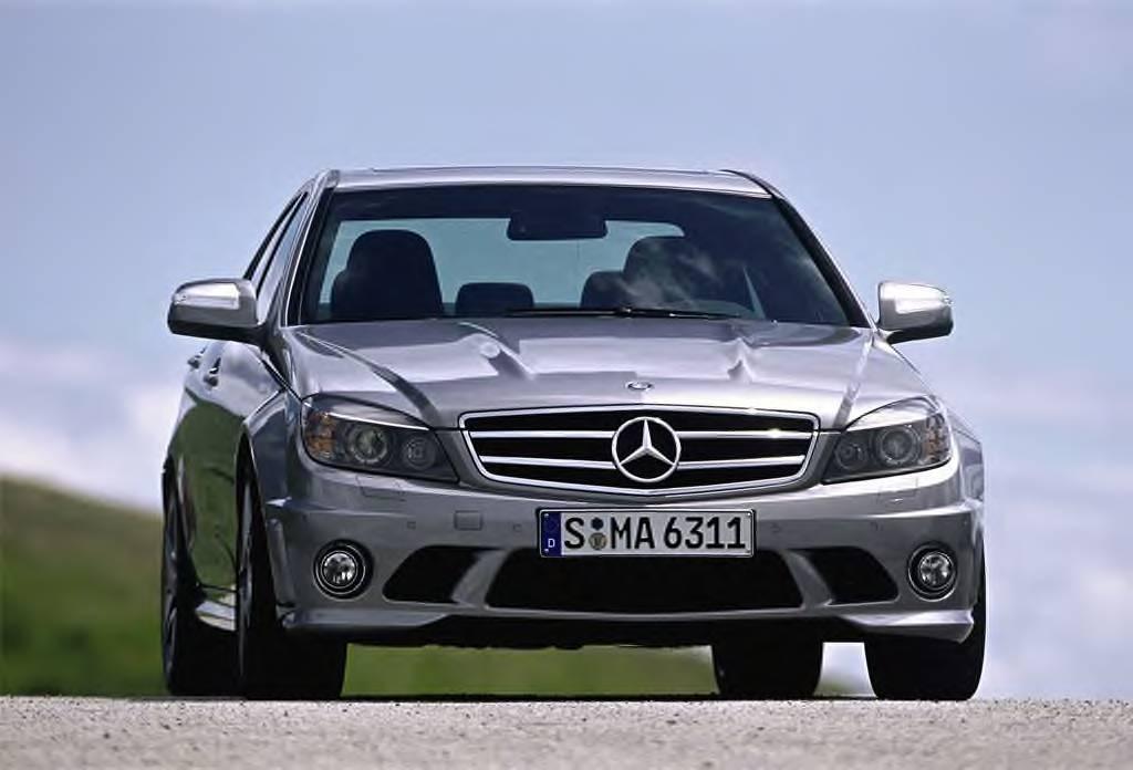 بالصور السيارات الجديدة , اجدد انواع السيارات 1648 12