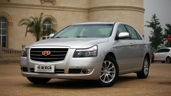 بالصور السيارات الجديدة , اجدد انواع السيارات 1648 13