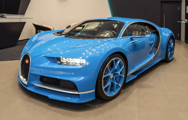بالصور السيارات الجديدة , اجدد انواع السيارات 1648 14