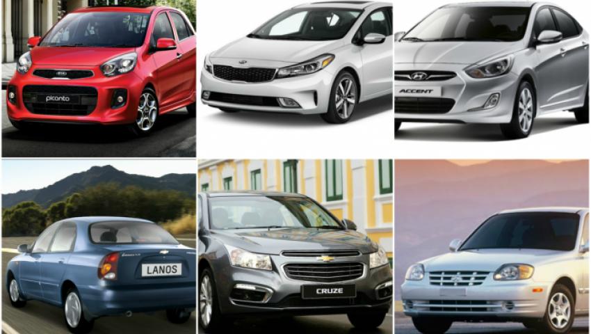 بالصور السيارات الجديدة , اجدد انواع السيارات 1648 2