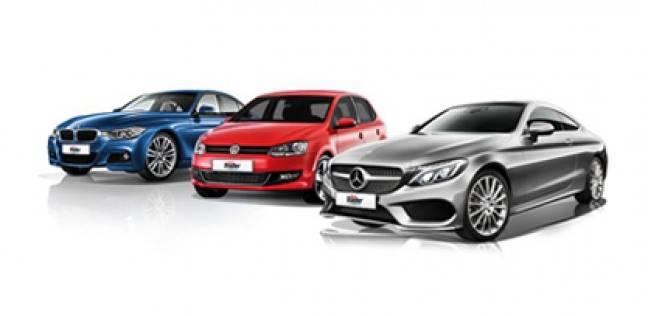 بالصور السيارات الجديدة , اجدد انواع السيارات 1648 3