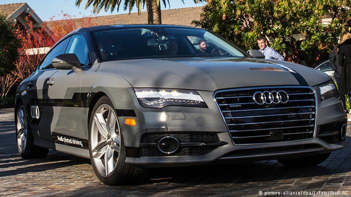 بالصور السيارات الجديدة , اجدد انواع السيارات 1648 6