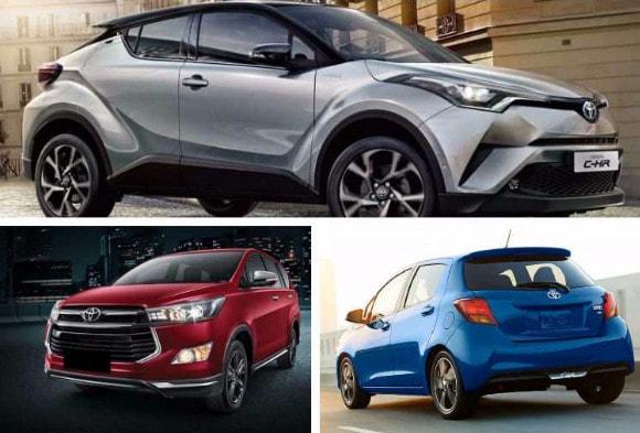 بالصور السيارات الجديدة , اجدد انواع السيارات 1648 7