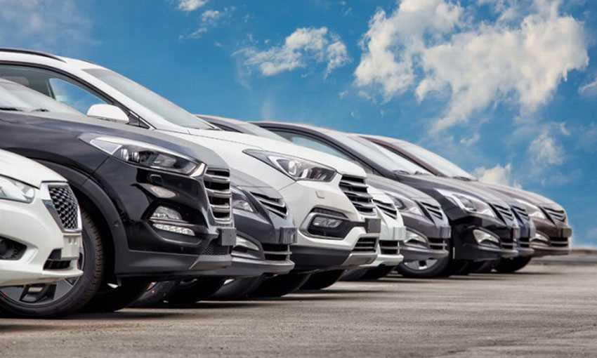 بالصور السيارات الجديدة , اجدد انواع السيارات 1648 8