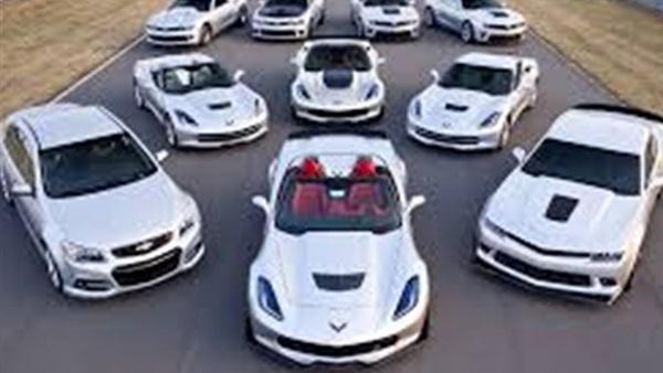 بالصور السيارات الجديدة , اجدد انواع السيارات 1648 9