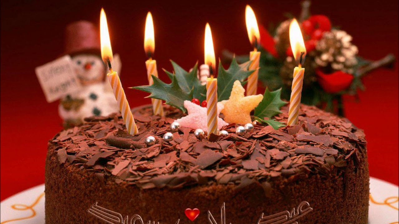 بالصور صوراعياد ميلاد , ذكريات تخلد بالصور لاعياد الميلاد 1651 13
