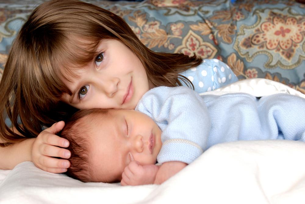 صور كلام عن الاخت الكبيرة , كلمات لاختى الكبيره