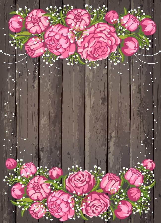 بالصور تنزيل صور ورد , الورد وجماله وابرازه فى صورة جميله 1657