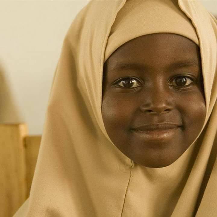 صور بنات سودانيات , الجمال السودانى ومواصفات بنت السودان