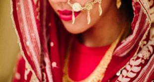 بالصور بنات سودانيات , الجمال السودانى ومواصفات بنت السودان 1669 13 310x165