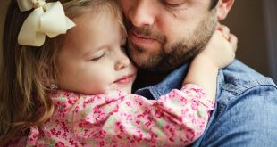 بالصور بوستات عن الاب , الاب وكلمات فى الصميم 1701 12 310x165