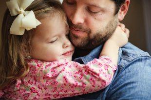 بالصور بوستات عن الاب , الاب وكلمات فى الصميم 1701 12 310x205