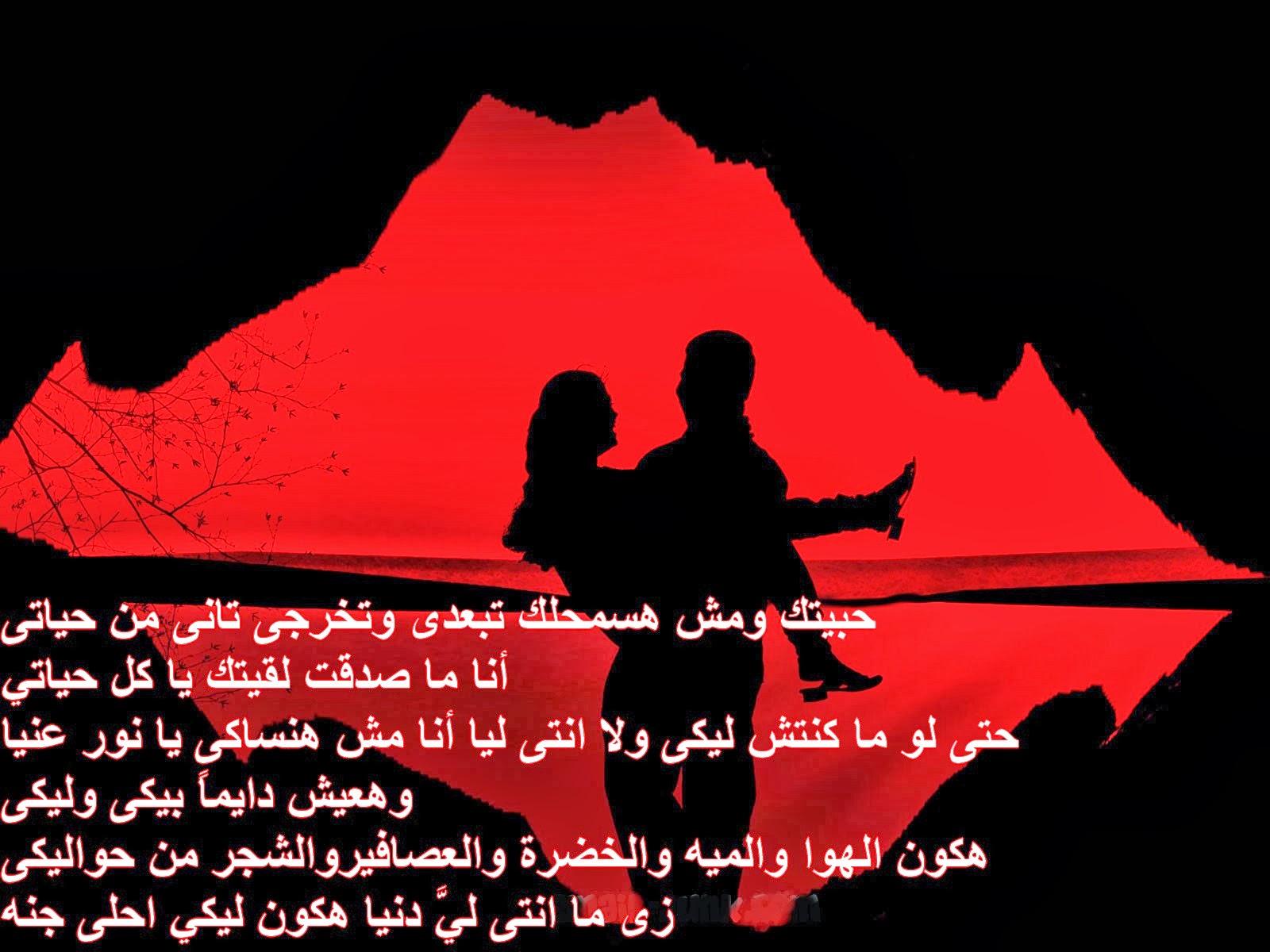 بالصور احلى اشعار , الشعر واجزاء جميله من الشعر 1703 4