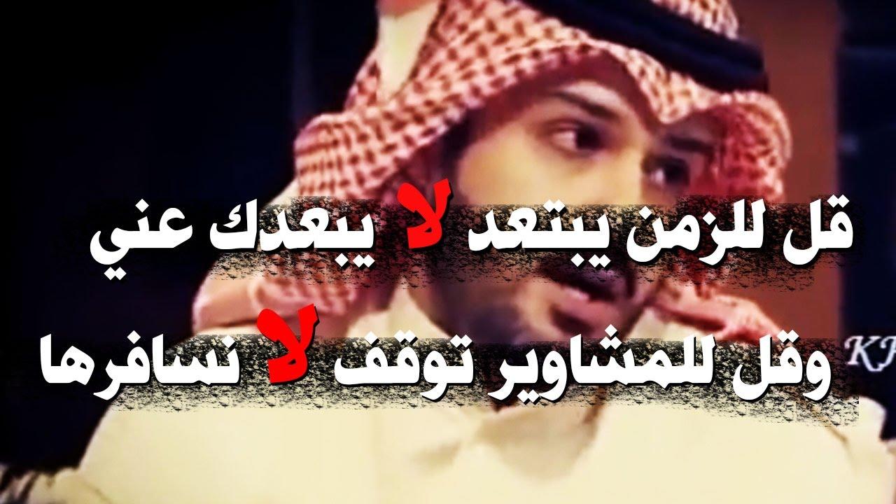 بالصور احلى اشعار , الشعر واجزاء جميله من الشعر 1703 6
