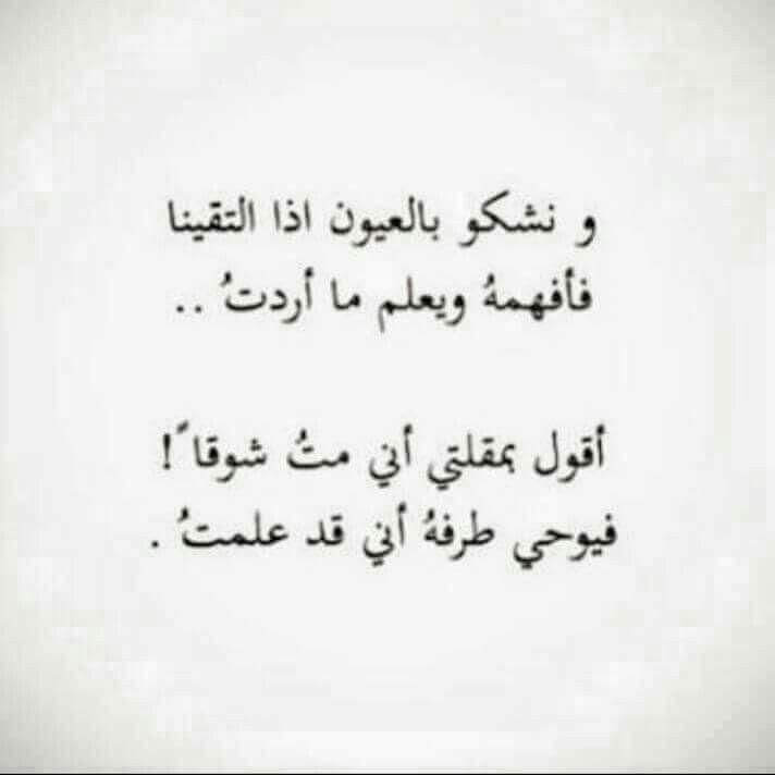 بالصور احلى اشعار , الشعر واجزاء جميله من الشعر 1703 9