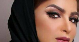 صوره بنات دبي , دبي واجمل بنات فيها