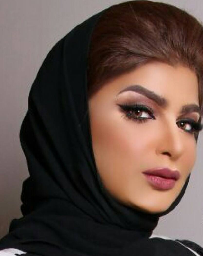 صور بنات دبي , دبي واجمل بنات فيها
