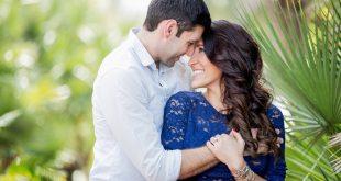 صور احضان رومانسية , احضان الاحباب لتوصل المعنى الاقوى للحب