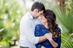 صورة احضان رومانسية , احضان الاحباب لتوصل المعنى الاقوى للحب