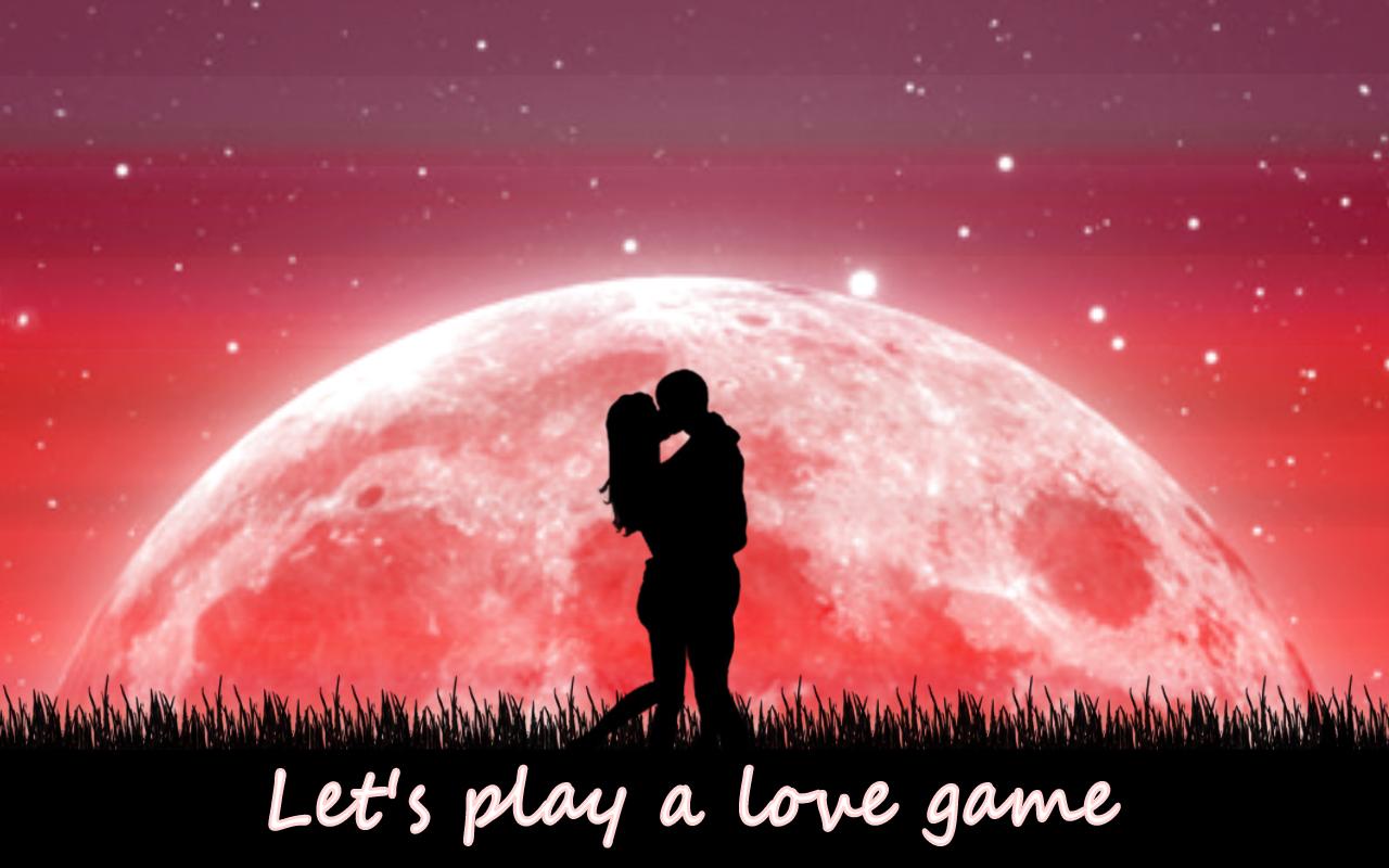 بالصور اجمل عبارات الحب والرومانسية , رومنسيات وحب وعبارات تقشعر لها الابدان 5341 8