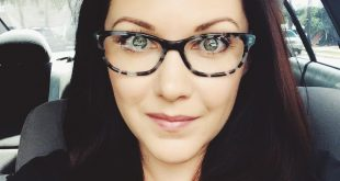 بالصور بنات كوريات كيوت بالنظارات , جمال اسيا والكوريات العسلات 5347 12 310x165