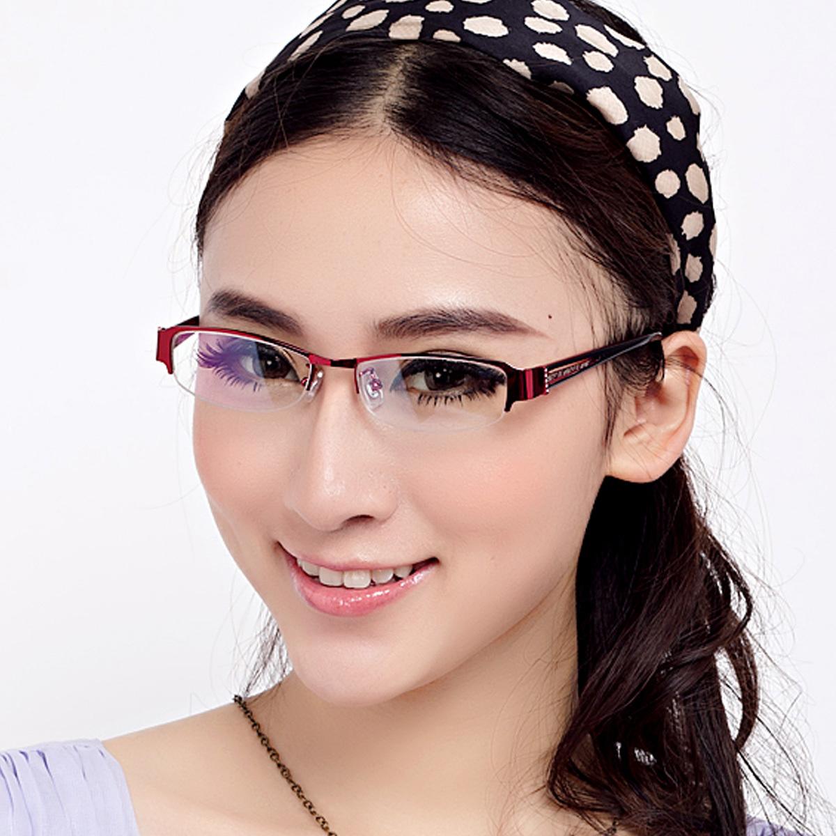 بالصور بنات كوريات كيوت بالنظارات , جمال اسيا والكوريات العسلات 5347 5