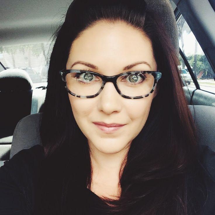 صور بنات كوريات كيوت بالنظارات , جمال اسيا والكوريات العسلات