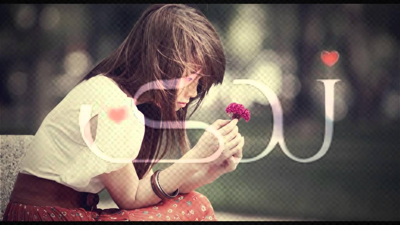 صور صور اسم ندى , اجمل اسماء البنات