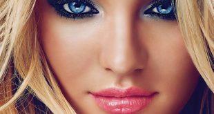 صور نساء جميلات , اجمل نساء العالم