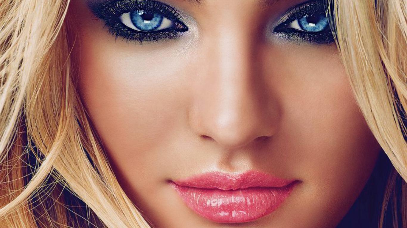 صورة نساء جميلات , اجمل نساء العالم