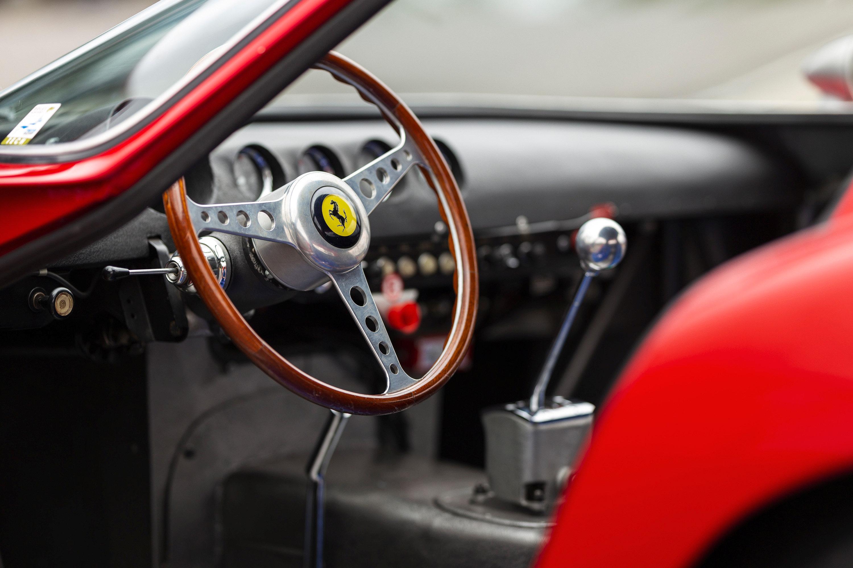 بالصور صور سيارات فيراري , افخم سيارات فيرارى والموديلات اللحدث 5365 2