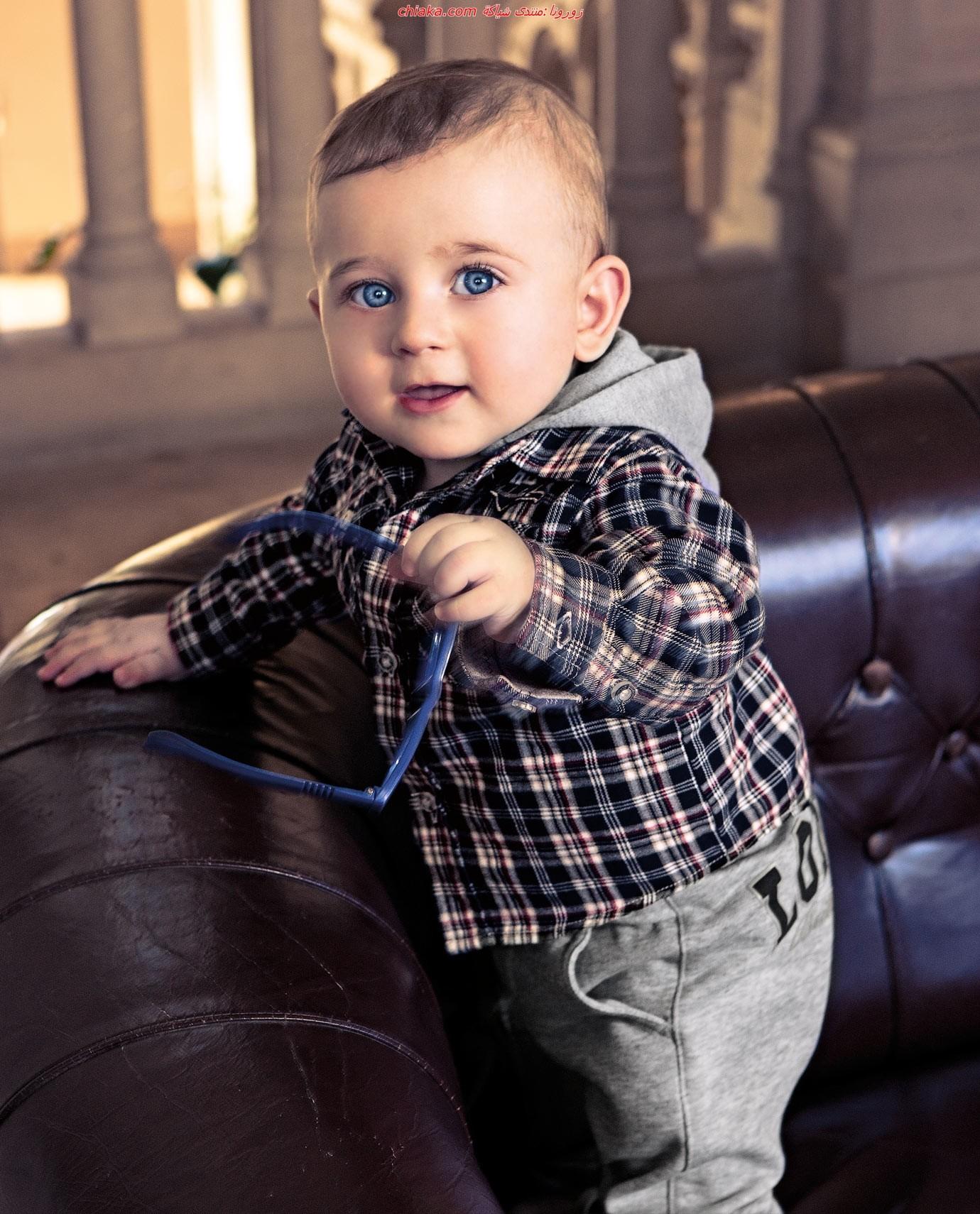 بالصور صور اطفال اولاد , الاطفال و جمالهم وصور لهو 5385 13