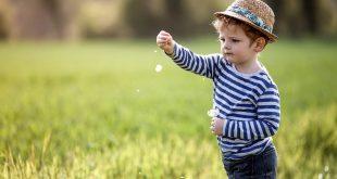 بالصور صور اطفال اولاد , الاطفال و جمالهم وصور لهو 5385 14 310x165