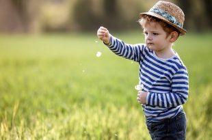 بالصور صور اطفال اولاد , الاطفال و جمالهم وصور لهو 5385 14 310x205