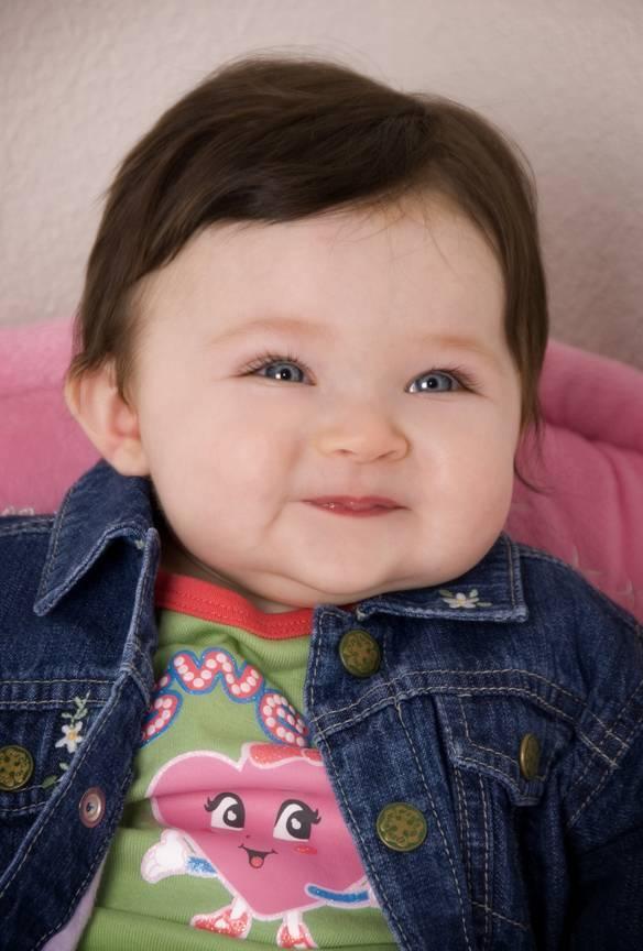 بالصور صور اطفال اولاد , الاطفال و جمالهم وصور لهو 5385 4