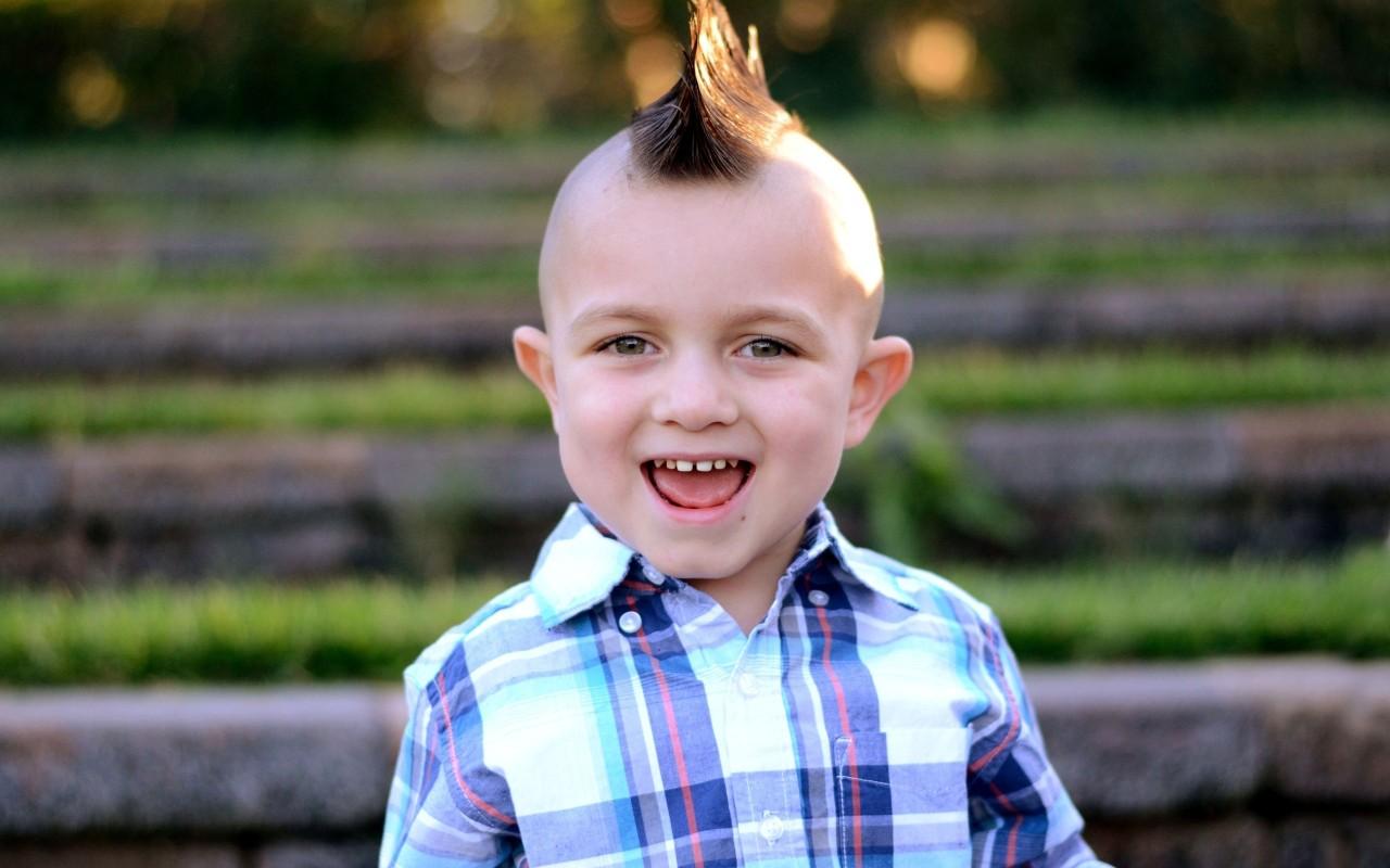 بالصور صور اطفال اولاد , الاطفال و جمالهم وصور لهو 5385 6