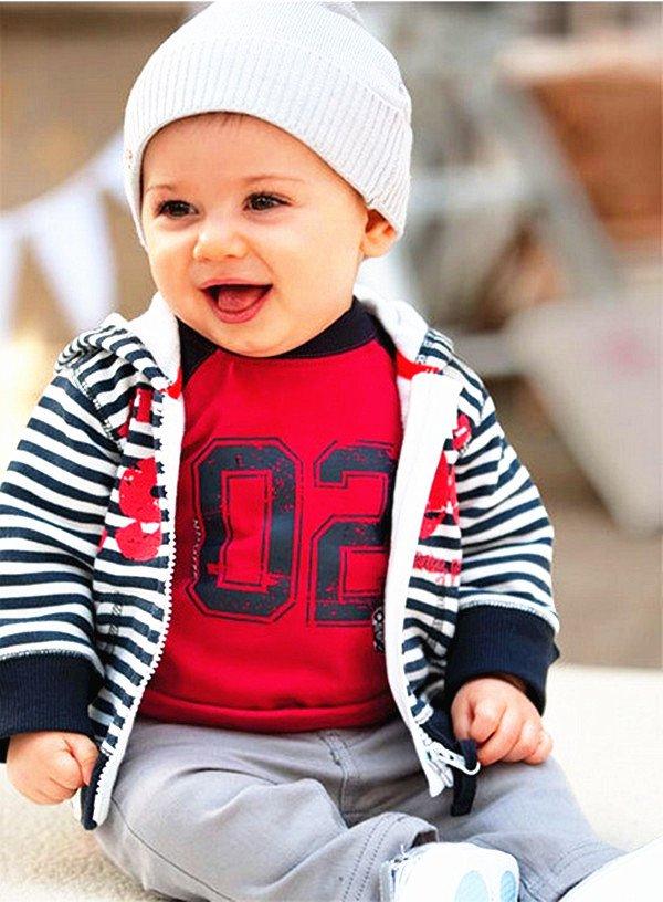 بالصور صور اطفال اولاد , الاطفال و جمالهم وصور لهو 5385 8