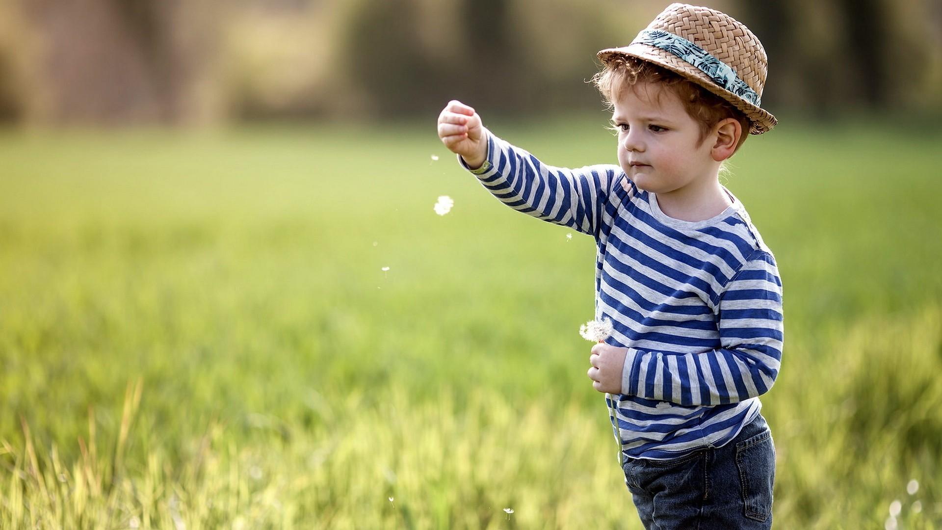 صور صور اطفال اولاد , الاطفال و جمالهم وصور لهو