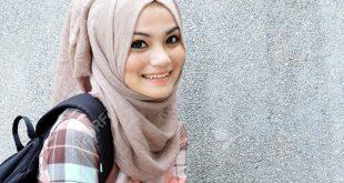 صورة بنات مصرية , الجمال المصري واجمل البنات المصريه