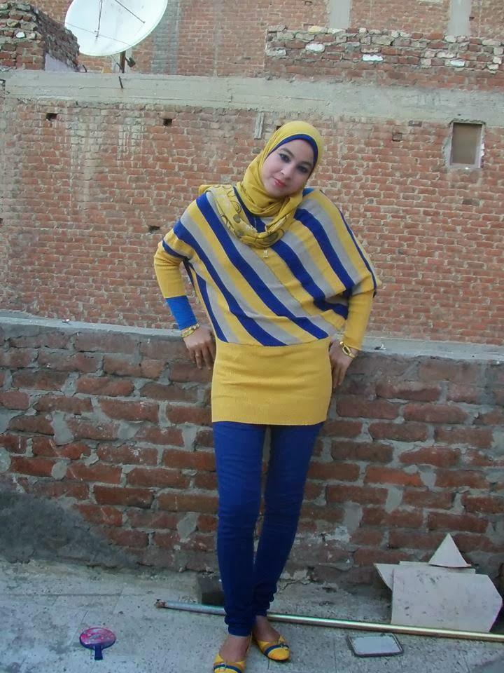 بالصور بنات مصرية , الجمال المصري واجمل البنات المصريه 5387 3