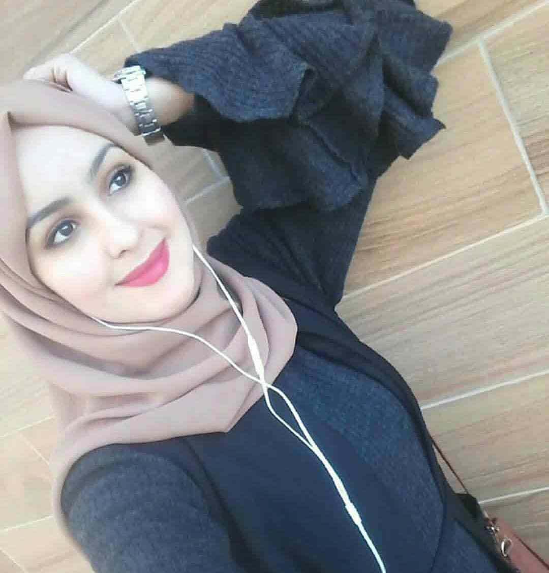 بالصور بنات مصرية , الجمال المصري واجمل البنات المصريه 5387 4