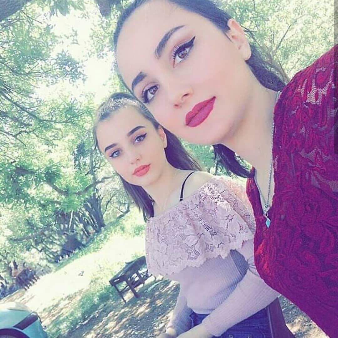 بالصور بنات مصرية , الجمال المصري واجمل البنات المصريه 5387 5